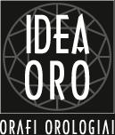 Gioielleria Idea Oro