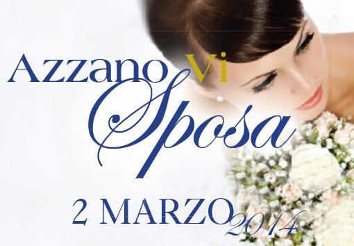Azzano Vi Sposa Idea Oro