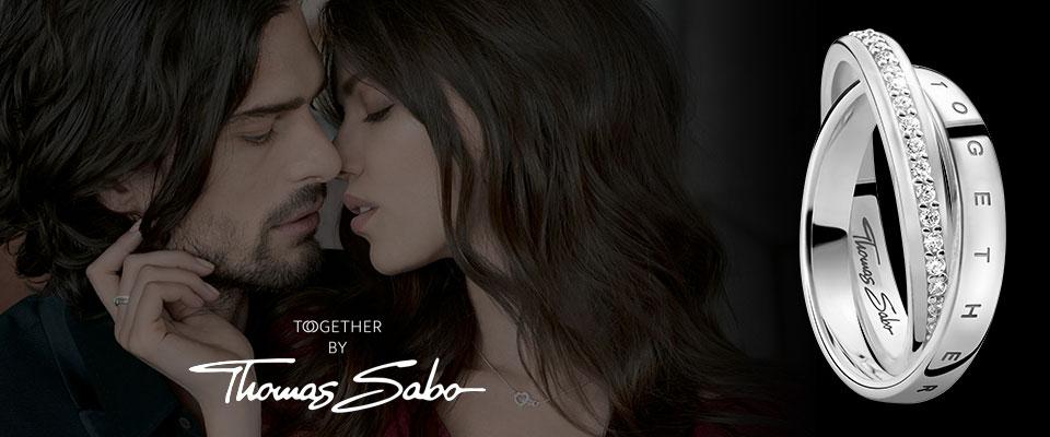 banner_together_sabo